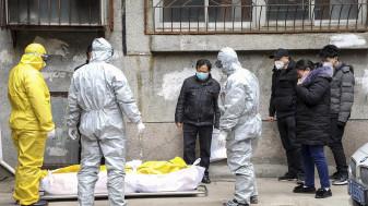 Din cauza pandemiei, acţiuni judiciare intentate împotriva Chinei - Daune compensatorii uriaşe