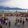 China va deveni cea mai vizitată țară din lume până în 2030 - Fruntaşi la turism