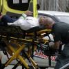 Atac sângeros în Noua Zeelandă – Zeci de oameni împuşcaţi în moschei