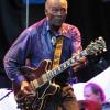Chuck Berry a murit la vârsta de 90 de ani - S-a stins o legendă a rock'n roll-ului