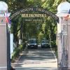 În perioada 26 octombrie - 1 noiembrie, program prelungit la Cimitirul Municipal