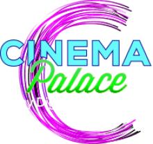 Timp liber – Programul Cinema Palace din Lotus Center