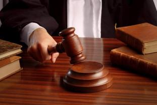 Avocatul Crișanei: Violența domestică - Ordinul de protecție. Legislație (I)