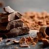 Ziua Internațională a Ciocolatei - Controverse... cu dulcegării