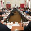 Repartizarea sumelor încasate suplimentar din impozitul pe venit - 7,42 milioane lei pentru primării