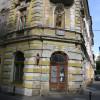 Banca proprietară a vândut clădirea la pachet cu alte imobile - În instanţă pentru Băile Rimanoczy