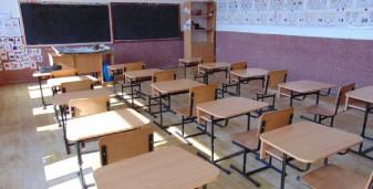Situație tot mai gravă în școlile din Bihor - 285 de elevi și 116 cadre au Covid-19