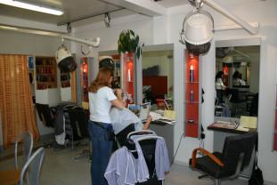 Până în 15 februarie, saloanele de coafură și înfrumusețare - Au nevoie de acte noi