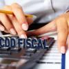 Din 2018, Noile modificări la Codul Fiscal