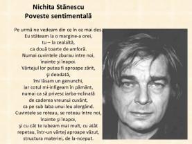 """Colocviul ziarului """"Crișana"""". Starea limbii și literaturii române în gimnaziu (IV) - (Ne)șansele literaturii în gimnaziu"""