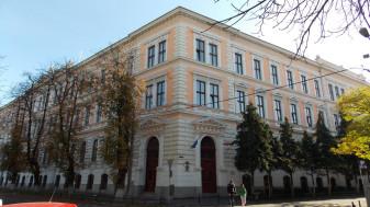 """Colocviul ziarului """"Crișana"""". Starea limbii și literaturii române în gimnaziu (II) - De la cultură la cool-tură"""