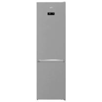 Avantajele și dezavantajele unui frigider cu ușă franceză