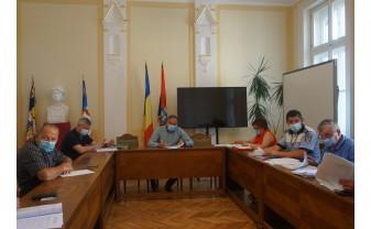 Oradea - Restricţionări ale traficului rutier
