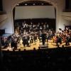 """""""Simfoniile Toamnei"""" - Festivalul muzicii clasice continuă la Oradea"""