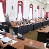 Start-Up Nation Romania: Azi, 15 iunie, prima zi de înscriere în program