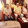 Aproximativ 400 de artiști din țară și străinătate, la Oradea - Folclorul ocupă Cetatea