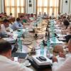 Şedinţele CJ Bihor şi CL Oradea s-au transformat într-un război al nervilor - Conflictul politic calcă totul în picioare
