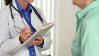 Consultări și analize gratuite în mediul rural - Caravana cu medici