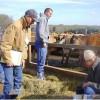 CJAPIA Bihor: Au fost demarate controalele la fermieri