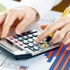 MFP: Precizări privind corectarea erorilor din situaţiile financiare anuale