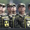 Coreea de Nord - A testat noi arme tactice ghidate