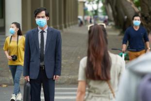 Alertă globală determinată de îmbolnăvirile cu noul coronavirus - Măsuri de prevenţie