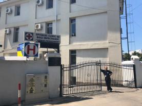 Încă un mit doborât - Tânără de 27 de ani, decedată la Iași