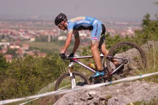 Velo Sport Oradea organizează Crater Bike Fest - Competiţii de ciclism montan la Betfia