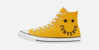 Cele mai întâlnite greșeli în alegerea pantofilor de sport