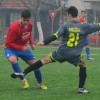 Liga a IV-a, etapa 18 - Meci derby la Sântandrei