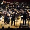 Cronică de concert - Pe drumul clasicismului vienez