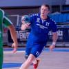 CSM Oradea - Szejke Odorhei 33-32 - La limită dar absolut meritat