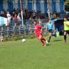 CSO Ștei - Unirea Valea lui Mihai  1-3     (1-0) - De nestăvilit după pauză