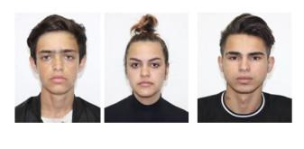 Trei adolescenţi, dispăruţi dintr-un centru de plasament