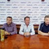 Participare mai redusă la Trofeul Damaco - Concursul a ajuns la ediţia 16