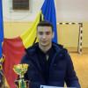 Topul LPS Bihorul, dominat de judo - Vlad Luncan, sportivul anului