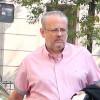 Fostul şef bihorean al CNADNR, trimis în judecată într-un nou dosar - Îl paşte o nouă condamnare