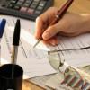 ANAF: Cedarea folosinţei bunurilor – Obligaţia declarării veniturilor