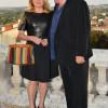 Catherine Deneuve le cere scuze doar victimelor hărțuirii sexuale - Libertatea de a deranja