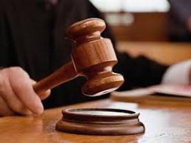 Avocatul Crișanei - Violența domestică. Ordinul de protecție provizoriu. Măsurile care pot fi dispuse (IV)