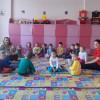 """Programul """"Şcoala Părinţilor"""" - Dezvățarea de scutece, răbdare și perseverență"""