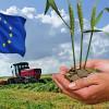 Investiții finanțate prin PNDR 2014-2020 - Clarificări privind aplicarea OUG 114/2018