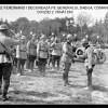 Restituiri la Centenarul Marii Uniri - Onor Eroilor Neamului din Bihor