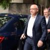 """""""Lotul poliţiştilor"""" a fost trimis în judecată de DNA Oradea - Chestorul Liviu Popa, achitat pentru corupţie"""