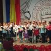 """Aniversare la Beiuș, în an centenar  -  """"Școala Domnească"""", la ceas de sărbătoare"""