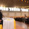 25 de ani de slujire orionină în România - Dăruire și profesionalism