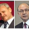 Schimb de replici dure în clasa politică - Dragnea împotriva tuturor