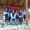 La Drăgoteni, tradiția încondeiatului ouălor continuă