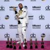 Gala Billboard Music Awards 2019 - Drake, marele câștigător