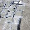 Au încercat să introducă în ţară cannabis şi cocaină - Captură de droguri în Borş